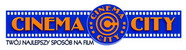 www.cinema-city.pl